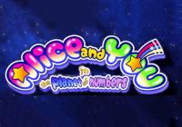 Read review for Alice and You in the Planet of Numbers - Nintendo 3DS Wii U Gaming