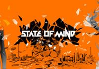 Read preview for State of Mind - Nintendo 3DS Wii U Gaming