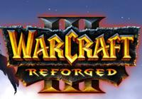 Read review for Warcraft III: Reforged - Nintendo 3DS Wii U Gaming