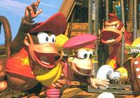 Would You Like a Donkey Kong 64 Sequel from Camelot? on Nintendo gaming news, videos and discussion