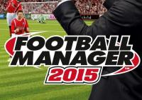 Review for Football Manager 2015 on PC