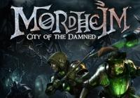 Read preview for Mordheim: City of the Damned (Hands-On) - Nintendo 3DS Wii U Gaming