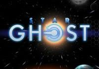 Review for Star Ghost on Nintendo Switch