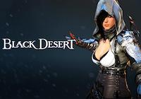 Read Review: Black Desert (PlayStation 4) - Nintendo 3DS Wii U Gaming