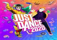 Read Review: Just Dance 2020 (Nintendo Switch) - Nintendo 3DS Wii U Gaming