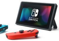 Read article Nintendo Switch Stock Being Discontinued? - Nintendo 3DS Wii U Gaming