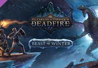 Review for Pillars of Eternity II: Deadfire - Beast of Winter on PC
