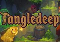 Read preview for Tangledeep - Nintendo 3DS Wii U Gaming