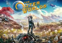 Read Review: The Outer Worlds (Nintendo Switch) - Nintendo 3DS Wii U Gaming