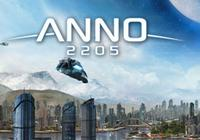 Review for Anno 2205 on PC