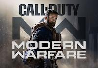 Review for Call of Duty: Modern Warfare on PlayStation 4