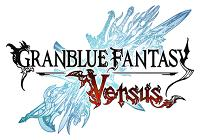 Read preview for Granblue Fantasy: Versus - Nintendo 3DS Wii U Gaming