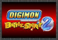 Read review for Digimon Battle Spirit 2 - Nintendo 3DS Wii U Gaming