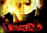 Read review for Devil May Cry 2 - Nintendo 3DS Wii U Gaming