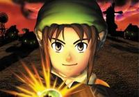 Read Review: Dark Cloud (PlayStation 4) - Nintendo 3DS Wii U Gaming