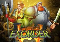Read Review: Exorder (Nintendo Switch) - Nintendo 3DS Wii U Gaming