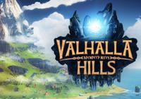 Read preview for Valhalla Hills - Nintendo 3DS Wii U Gaming