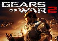 Review for Gears of War 2 on Xbox 360