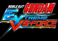 Read review for Mobile Suit Gundam: Extreme VS-Force - Nintendo 3DS Wii U Gaming