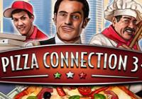 Review for Pizza Connection 3 on PC