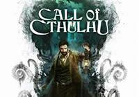 Read review for Call of Cthulhu - Nintendo 3DS Wii U Gaming