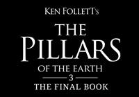 Review for Ken Follett