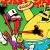 Review: ToeJam & Earl: Back in the Groove! (PC)
