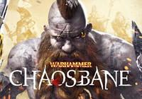 Read Review: Warhammer: Chaosbane Slayer Edition (PS5) - Nintendo 3DS Wii U Gaming