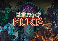 Read review for Children of Morta - Nintendo 3DS Wii U Gaming