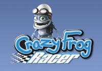 Read review for Crazy Frog Racer - Nintendo 3DS Wii U Gaming
