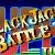 Review: Super Blackjack Battle II Turbo Edition: The Card Warriors (PC)