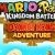 Review: Mario + Rabbids Kingdom Battle - Donkey Kong Adventure (Nintendo Switch)