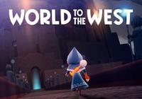 Read review for World to the West - Nintendo 3DS Wii U Gaming