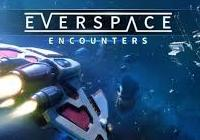 Read review for Everspace: Encounters - Nintendo 3DS Wii U Gaming