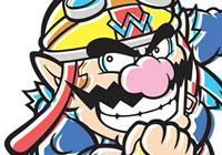 Read preview for WarioWare: D.I.Y. (Hands-On) - Nintendo 3DS Wii U Gaming
