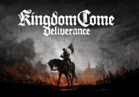 Review for Kingdom Come: Deliverance on PC