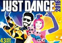 Read review for Just Dance 2016 - Nintendo 3DS Wii U Gaming