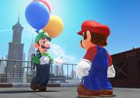Read review for Super Mario Odyssey: Luigi's Balloon World - Nintendo 3DS Wii U Gaming