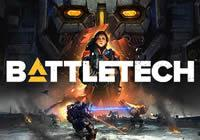 Read review for BattleTech - Nintendo 3DS Wii U Gaming