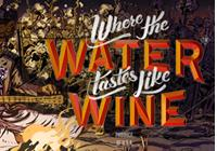 Read review for Where the Water Tastes Like Wine - Nintendo 3DS Wii U Gaming