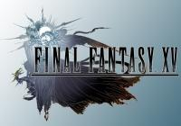 Read preview for Final Fantasy XV: Episode Duscae (Hands-On) - Nintendo 3DS Wii U Gaming