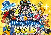 Review for WarioWare Gold on Nintendo 3DS