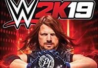 Read review for WWE 2K19 - Nintendo 3DS Wii U Gaming