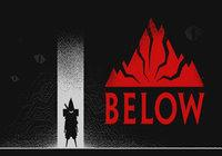 Read review for BELOW - Nintendo 3DS Wii U Gaming