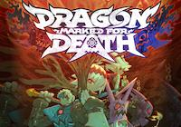Review for Dragon Marked for Death: Frontline Fighters on Nintendo Switch