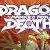 Review: Dragon Marked for Death: Frontline Fighters (Nintendo Switch)