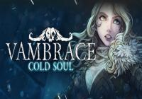 Read review for Vambrace: Cold Soul - Nintendo 3DS Wii U Gaming