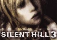 Read review for Silent Hill 3 - Nintendo 3DS Wii U Gaming