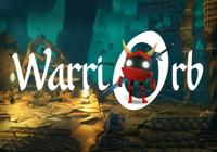 Review for WarriOrb on PC
