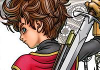 Review for Dragon Quest Swords: The Masked Queen & The Tower of Mirrors on Wii - on Nintendo Wii U, 3DS games review